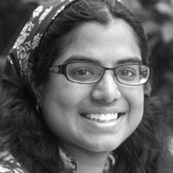 Padma Chirumamilla