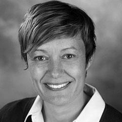 Megan S. Ankerson