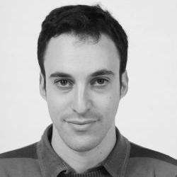 Yuval Katz
